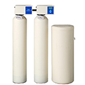 culligan soft water system price